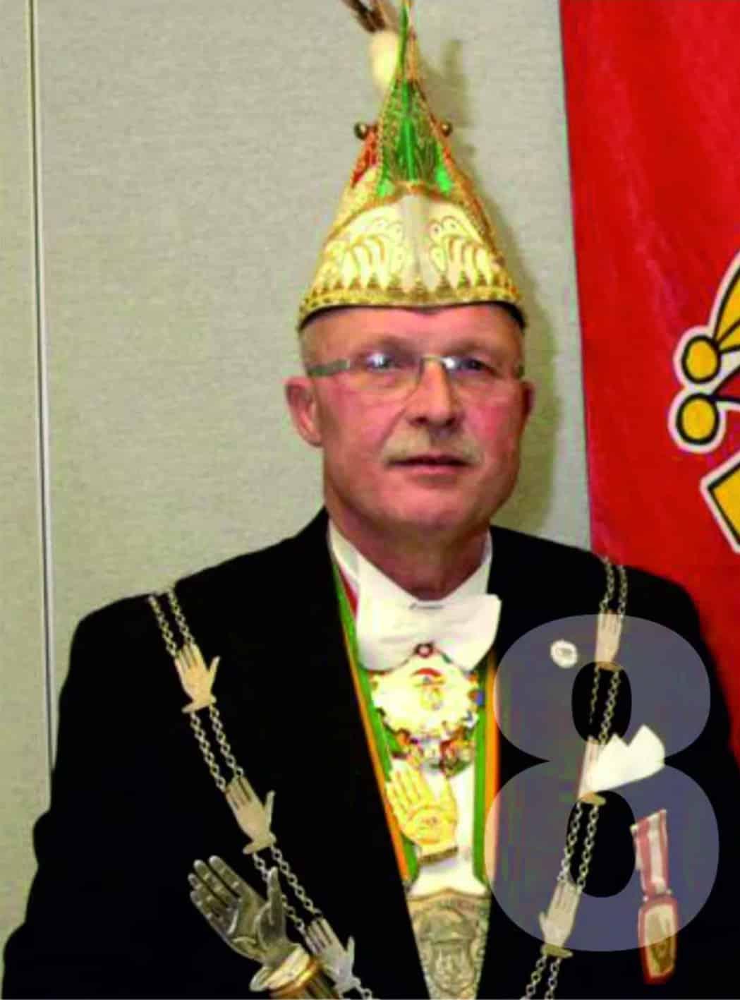 Leon Wetselaer 2007-2015