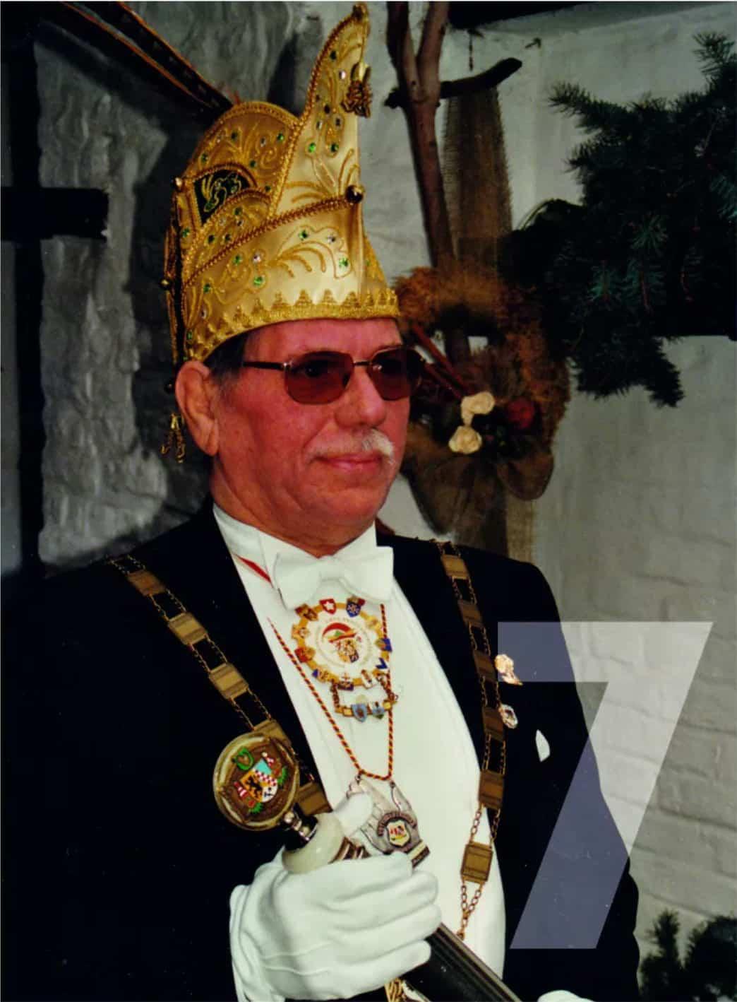 Wim Frings 1999-2006