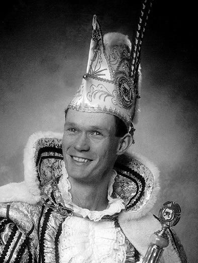 Roger I Wijnands 1996